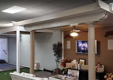 patio covers pergolas sunrooms san