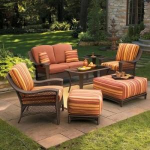marilla cushions patio furniture cushions