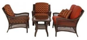 mooreana cushions patio furniture