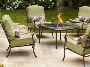 hampton bay cushions patio furniture