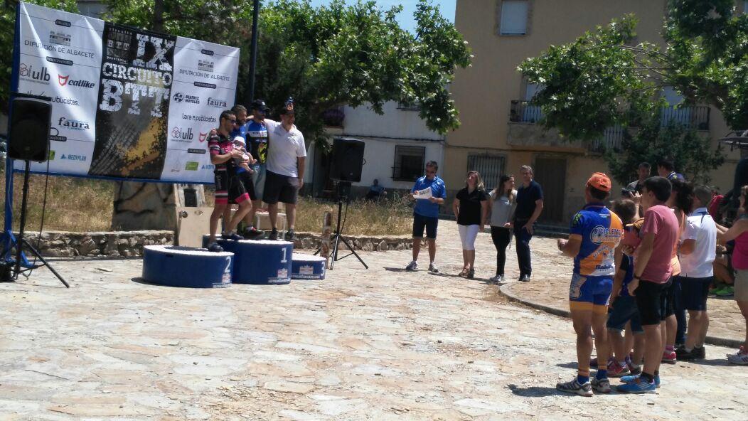 IX marcha Riópar junio 2015 (8)