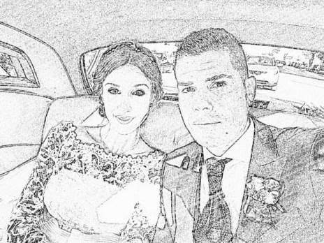 Victor y Marta (640x480)