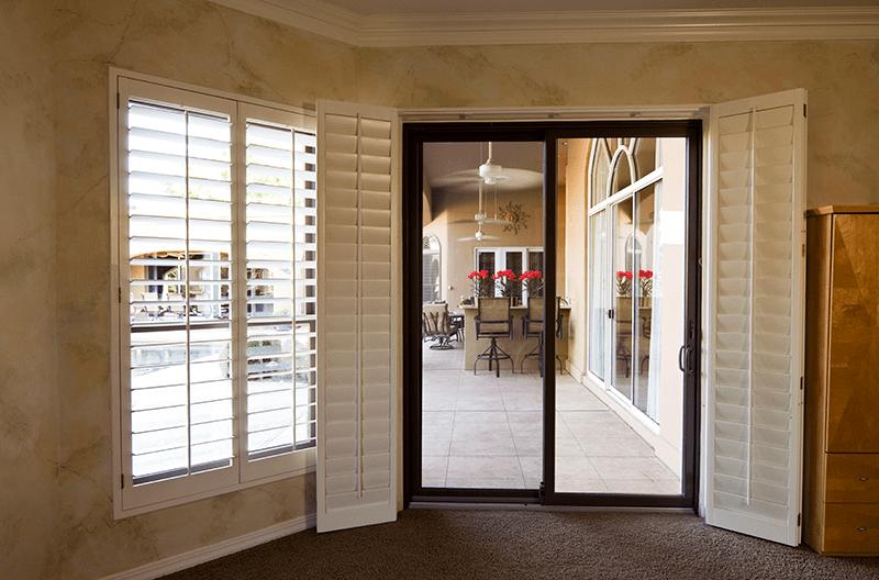 patio doors richmond va