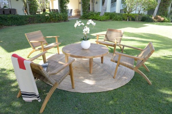 carls patio furniture outdoor Carls Patio Furniture Miami Florida - Best Furniture Produck