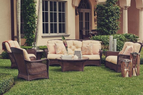 carls patio furniture outdoor Patio Furniture - Best Outdoor Patio Furniture Store Online