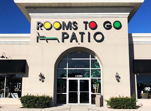 carls patio fort myers
