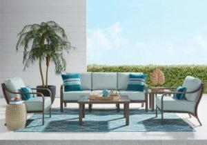 patio furniture blog ideas trends