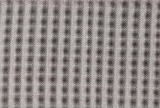 This image has an empty alt attribute; its file name is F8grey.jpg