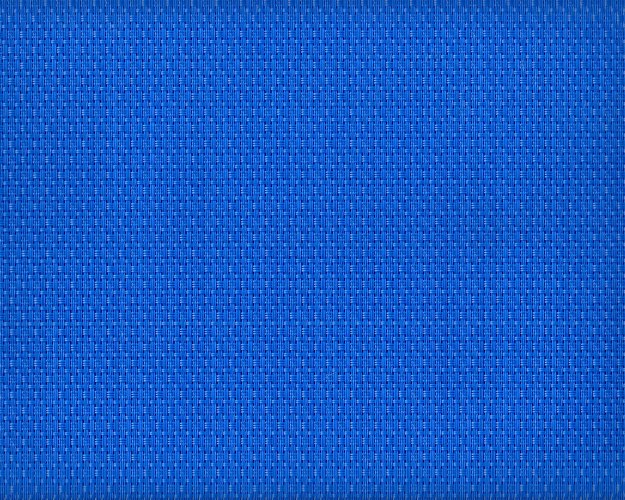 This image has an empty alt attribute; its file name is FX416-Royal-Blue-Textilene-Outdoor-Fabric.jpg
