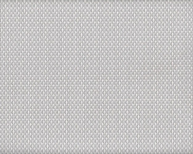 This image has an empty alt attribute; its file name is FX419-Grey-Textilene-Outdoor-Fabric.jpg
