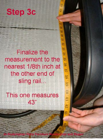 This image has an empty alt attribute; its file name is Sling_Measure3-c.jpg