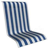 Chair Sling (1 pc) Parallel