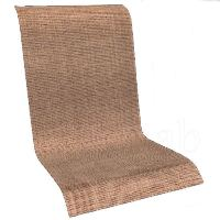 Chair Sling (1-pc) - Special Pattern