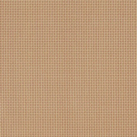 This image has an empty alt attribute; its file name is camel2by2_outdoor_fabric_lg-1.jpg