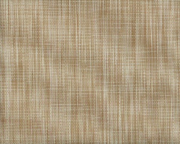 This image has an empty alt attribute; its file name is linensunsurefabric-1.jpg