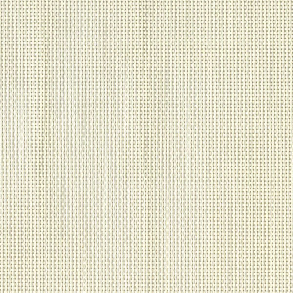 This image has an empty alt attribute; its file name is offwhite2x2_outdoor_fabric_lg-1.jpg
