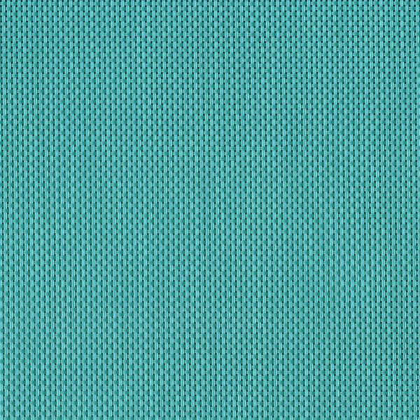 This image has an empty alt attribute; its file name is turquoise2by2_outdoor_fabric_lg-1.jpg