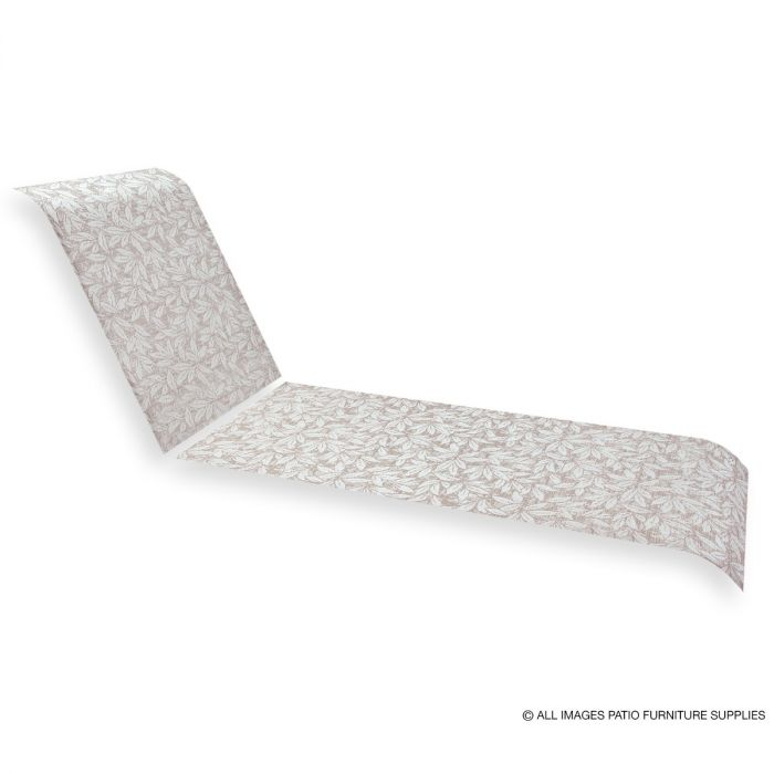 replacement sling carter grandle chaise