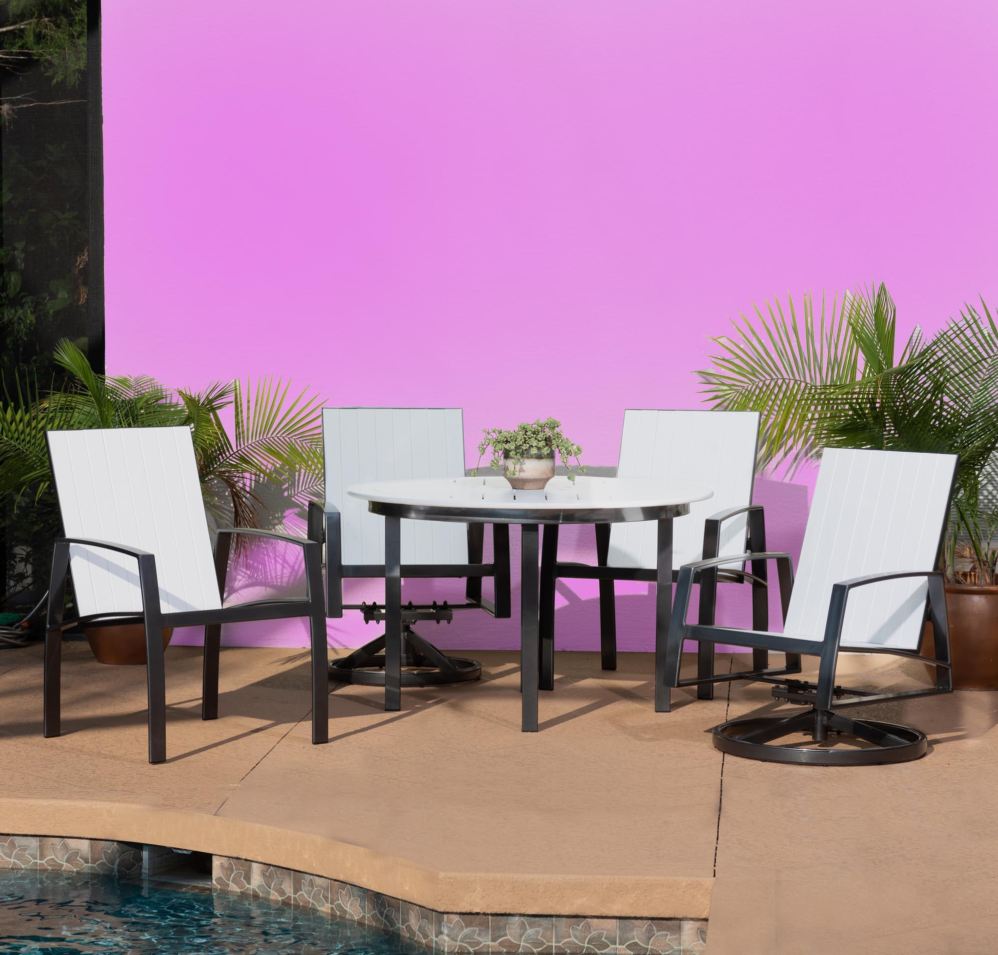 cabana coast outdoor patio furniture naples marco island bonita springs