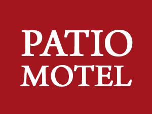 www patiohotelgardena com