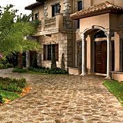 patio covers temecula murrieta