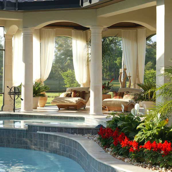 Home Decor Archives - Patio Productions on Luxury Backyard Patios id=91041
