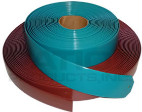 vinyl strap for patio furniture by the