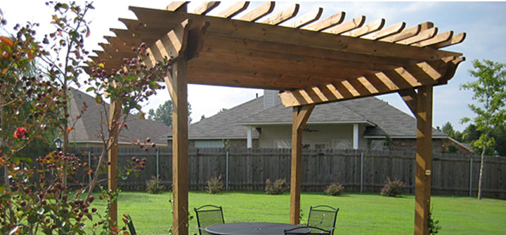 Wood Patio Covers on Patio Cover Ideas Images id=34788