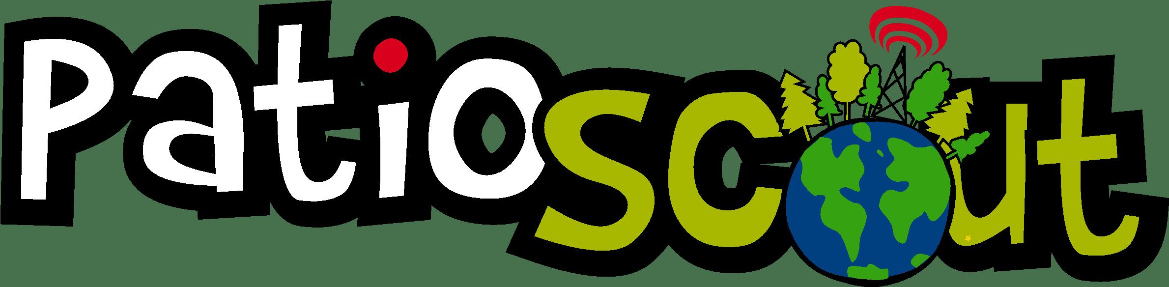 PatioScout.cl