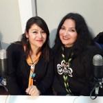 En noviembre: Campamento «Janequeo» para Guías de Chile