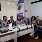 Crisis social en Chile: «Debemos escuchar más a nuestros niños y jóvenes»