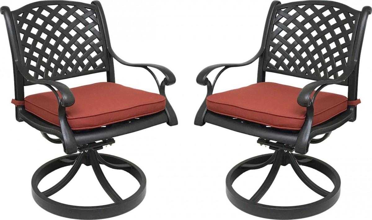 coastlink furniture nevada 3 piece cast