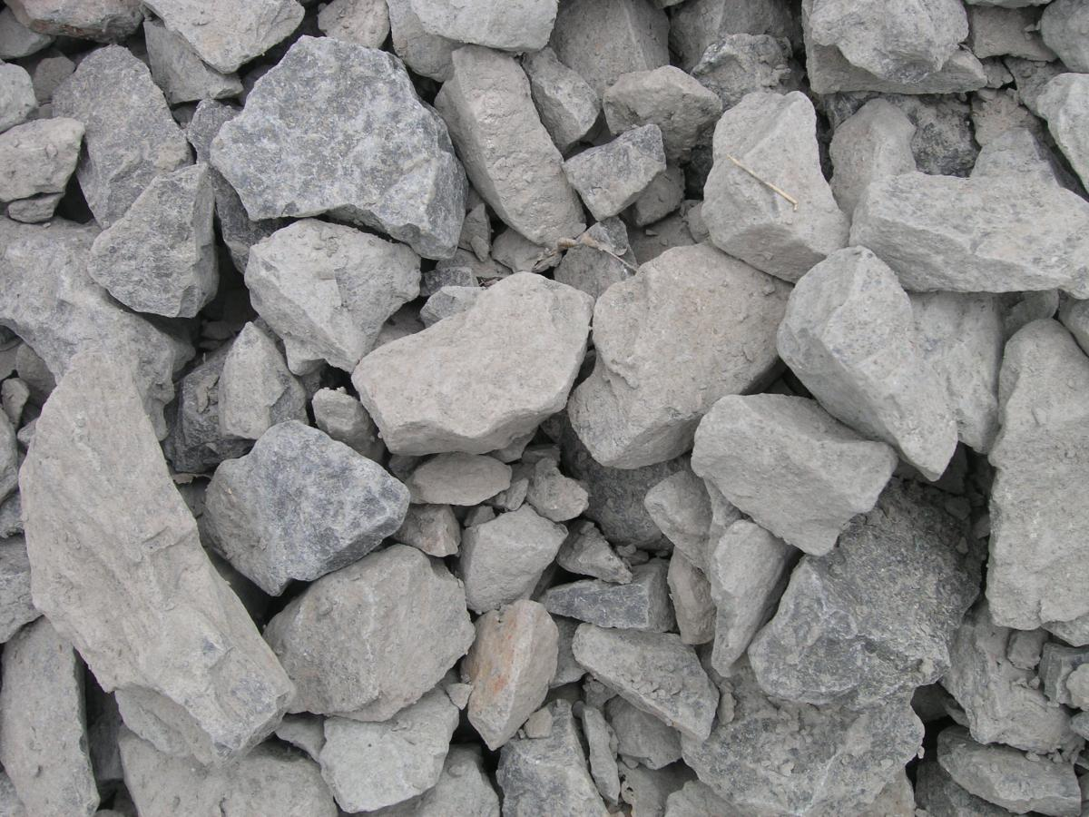 Where Buy Large River Rocks Landscaping