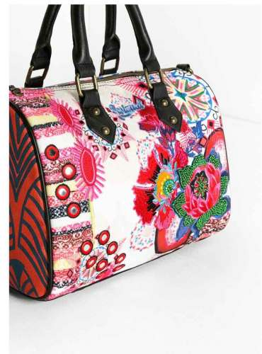 Bag Bowling Bombai