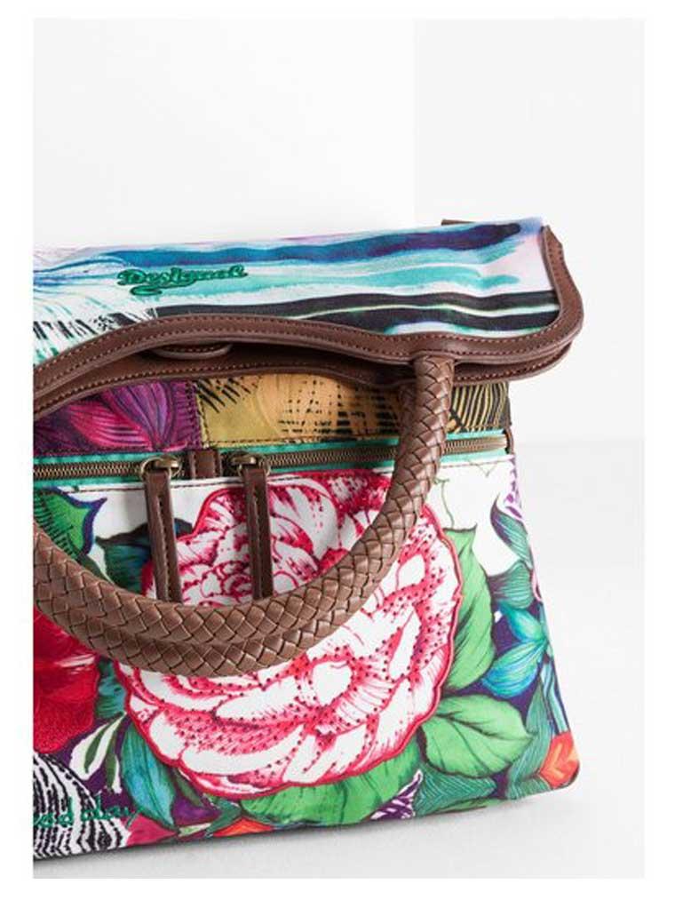 Bag Cordoba Mentawai
