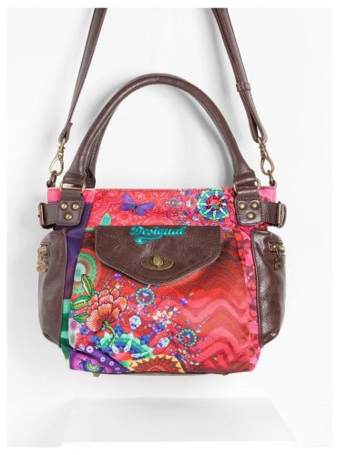 Bag Mcbee Mini Paradise