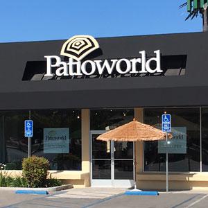 patioworld locations 10 california