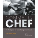 1200x1200-comme_un_chef_v2