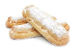 biscuitcuillere
