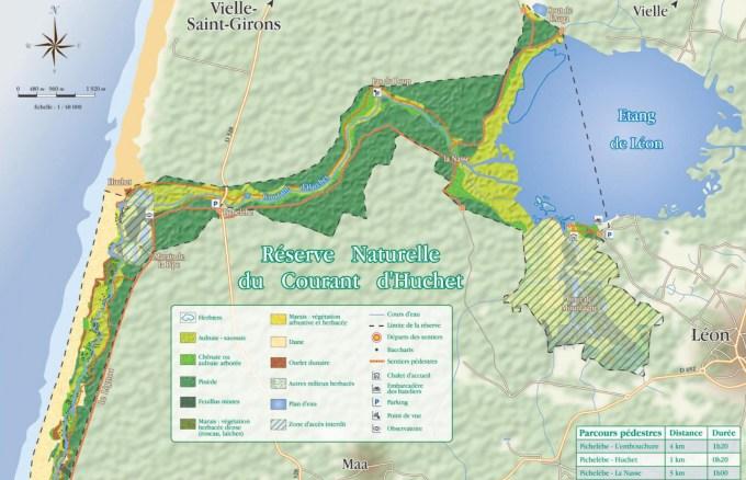 Plan-de-la-Reserve-Naturell