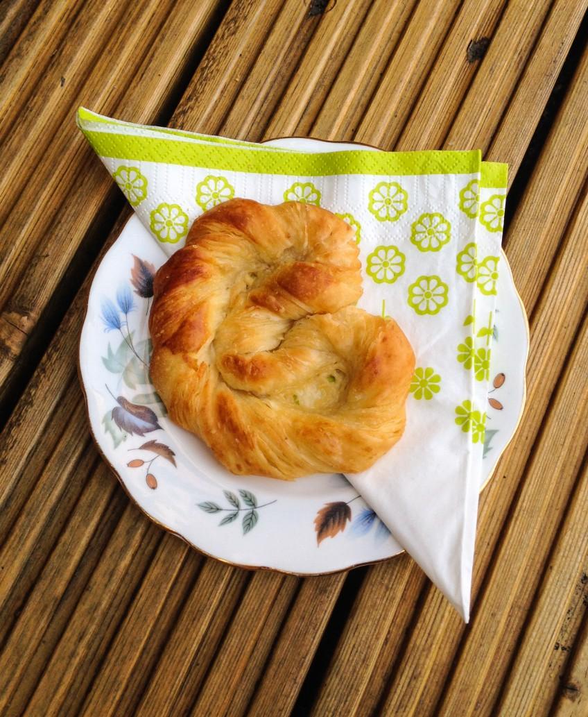 vanilla croissant4