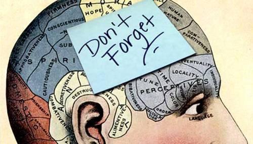 music enhances memory