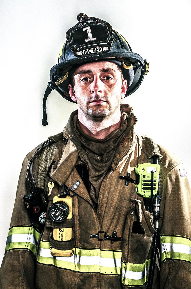 firefighter 7