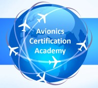 Avionics Certification Academy