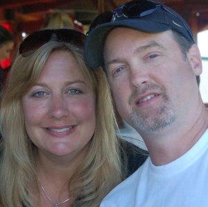 Tammy Reeve & Jeff Reeve | Patmos Engineering, Inc.