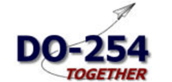 DO-254 User Group logo