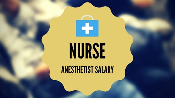 anesthesiologist job description mcw master of science in – Anesthesiologist Job Description