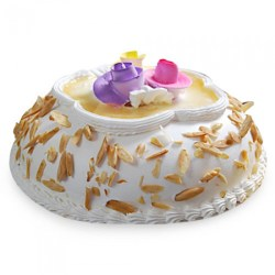 Best Cakes Online Delivery Shop Patna