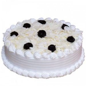 Cakes Homes Delivery Patna