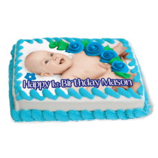 Patna Photos Cakes Online Delivery